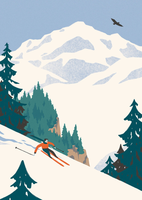 Gitan Alps